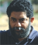 Anindya Sinha