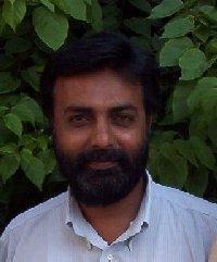 Rev Prem Mitra